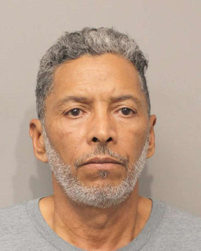 WATCH: Longtime Houston Pastor Paul Cain Held on $200K Bond After Being Arrested, Charged for Repeatedly Raping 13-Year-Old Girl