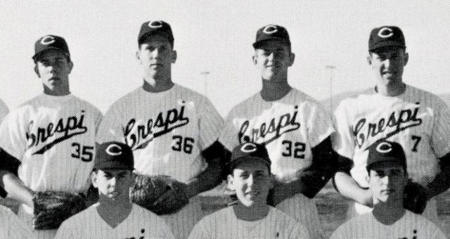 Rick Dempsey found success in baseball, but his boyhood friend and teammate struggled