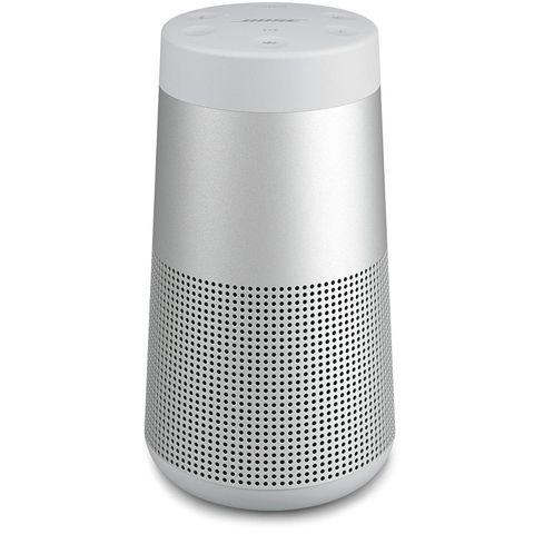10 of the best Bluetooth speakers in the UK