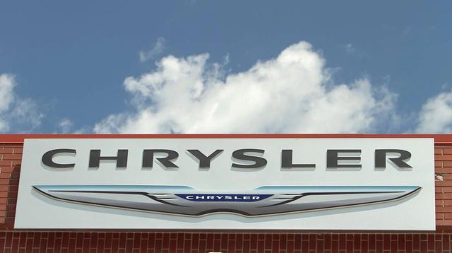 Fiat Chrysler-PSA merger could mean death of Chrysler brand