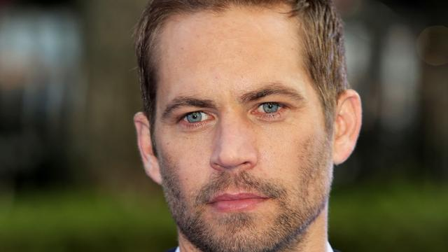 Walmart under heavy fire after making Paul Walker joke
