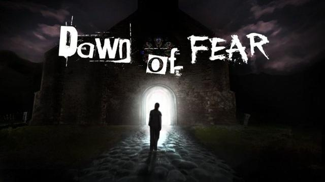 Dawn of Fear Debuts Its House of Horrors on PlayStation 4 Next Month