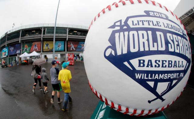 Meet the 2019 Little League World Series teams: Is there a LLWS contender from your area?