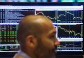 Casino operator Rank Group's full-year profit falls 40 percent, revenue slips