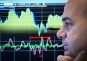Nikkei falls before US-China tariff deadline; banks weaken