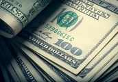 FOREX-Dollar vaults to year-high as Turkey crisis troubles euro