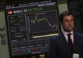 Spain stocks lower at close of trade; IBEX 35 down 0.75%
