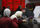 Asian Equities Fall Amid Lingering U.S.-China Trade Concerns