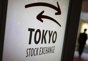 Japan stocks lower at close of trade; Nikkei 225 down 0.05%