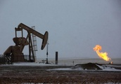 Oil Surges Amid Geopolitical Tensions
