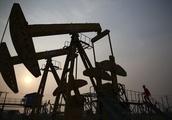 Oil Price Steadies Despite Intensifying U.S.-China Trade Tension