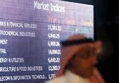 United Arab Emirates stocks mixed at close of trade; DFM General down 0.52%