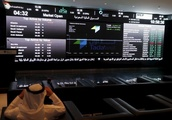 Saudi Arabia shares lower at close of trade; Tadawul All Share down 0.35%