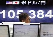Japan stocks higher at close of trade; Nikkei 225 up 2.28%