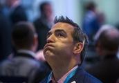 Stocks - S&P 500 Closes Lower as Turkey Turmoil Sends Tremors Across Markets