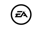 EA's Failed In-game Moneymaking Strategy Proves That Consumers Remain the Most Effective Regulators