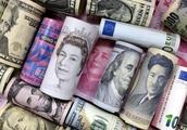 Indian rupee breaches 70/dlr mark as Turkey concerns persist