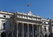 Spain stocks lower at close of trade; IBEX 35 down 0.25%