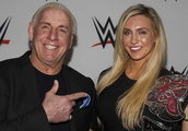 Charlotte Reflects on Her Dad's WWE Retirement (Video) , Tickets Go on Sale for ROH's Fina