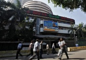 India shares higher at close of trade; Nifty 50 up 0.70%