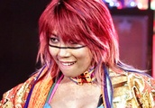 Why Asuka Helped Naomi Last Week (Video) , How Old Is Road Warrior Animal Today?