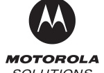 Motorola Solutions Advances First Responder End-to-End Software Experience
