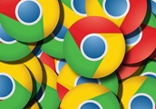 Thousands of Popular Websites Might Break After Chrome 70 Goes Live