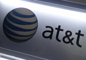 AT&T Brings 5G Evolution Network to 99 New Markets