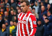 Stoke manager Lambert: My players will fight to the end