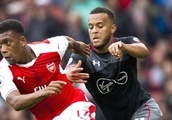Southampton fullback Bertrand on Liverpool defeat: We gifted them goals