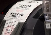 Powerball Jackpot Rises To $282M After No Winning Ticket Sold