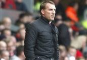 Celtic boss Rodgers saddened by Boyata strop
