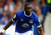 Everton winger Bolasie assures Aston Villa fans: I'm ready to graft