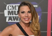 Mickie James Talk About Being a Locker Room Leader, Charlotte Flair's Progression, and More