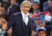 West Ham legend Brooking: This is what Pellegrini must do...