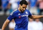Monaco striker Radamel Falcao hit by jail sentence and €9M fine