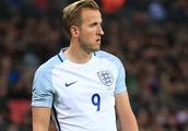 Loftus-Cheek calls detractors 'stupid' for ruling out England