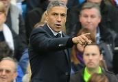 Bissouma experiencing 'learning curve' insists Brighton boss Hughton