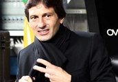 Tassotti happy to see ex-players back at AC Milan