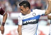 DONE DEAL: Inter Milan announce Yuto Nagatomo joining Galatasaray