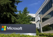 Microsoft Re-Open-Sources MS-DOS with Source Code Release on GitHub