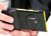 Microsoft's PureView Tech Acquired by Nokia Smartphone Maker