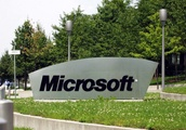 Microsoft Pushes for International Laws to Stop Governments Seeing User Data