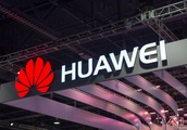 Huawei Pleads With the FTC for U.S. Telecom Ban Hearing