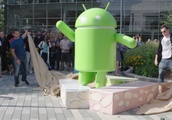 Here we go again: Newly discovered Android vulnerability can be used to spy on you