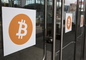 Bitcoin Recovers Above $6,700 Following Bithumb Attack