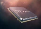 The Core i9 Gaming Benchmarks Intel Commissioned Against AMD Are a Flat Lie
