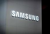Samsung opens robotics-focused AI research hub in New York City