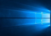 Microsoft releases new Windows 10 preview with Storage Sense improvements