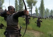 Getting rich quick in Mount and Blade 2: Bannerlord's sandbox singleplayer campaign